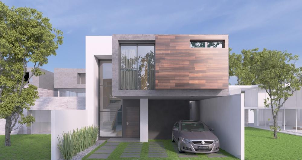 casa-calabria2-1