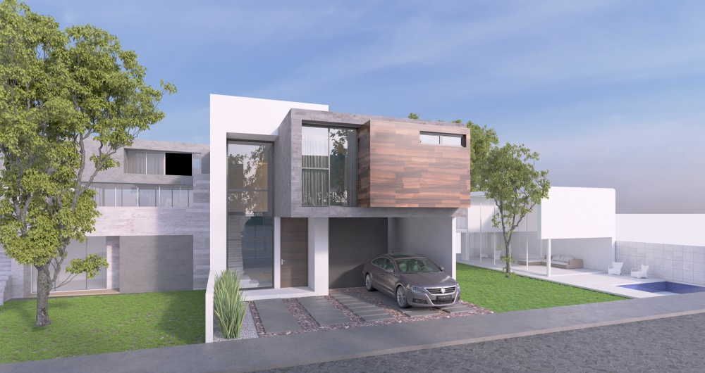 casa-calabria2