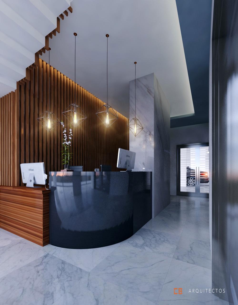 hotel-gt1