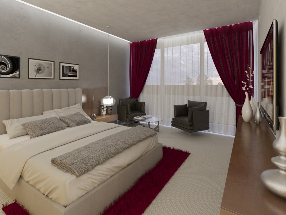 hotel-gt2